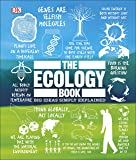 The Ecology Book: Big Ideas Simply Explained