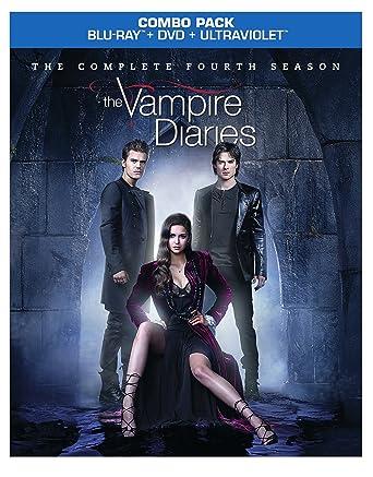 vampire diaries season 3 full episodes free torrent download