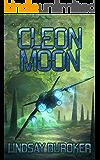 Cleon Moon: Fallen Empire, Book 5