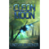 Cleon Moon: Fallen Empire, Book 5