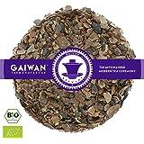 Schoko-Vanille Chai - Bio Rooibostee lose Nr. 1241 von GAIWAN, 1 kg