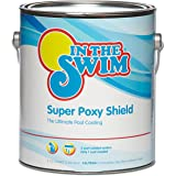 Rust oleum 260542 pool paint 5 gallon home - Insl x swimming pool paint reviews ...