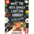What The Heck Should I Eat For Dinner? The 12 Simple Nutritional Principles Behind Weight Loss Success Stories