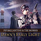 Dawn's Early Light: Ministry of Peculiar Occurrences