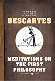 Meditations On The First Philosophy