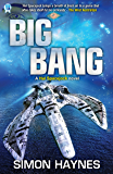 Big Bang: (Book 7 in the Hal Spacejock series)
