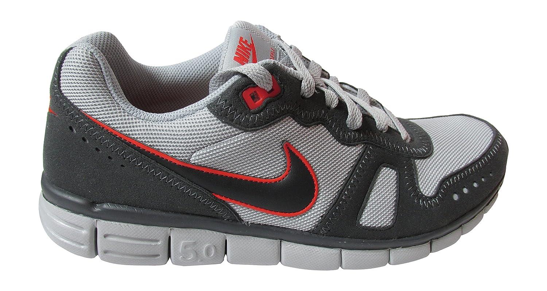 Nike Gaufre Gratuit De 5 Remplacement 0 Ac
