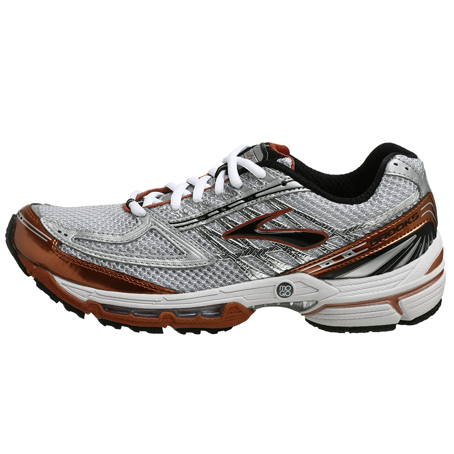 4341612a7d2 Brooks Men s Infiniti 2 Running Shoe