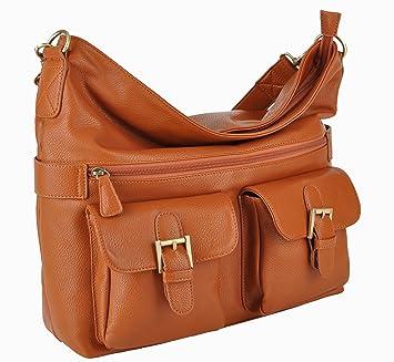 Amazon.com: Jo bolsos bolsa de la cámara, Gracie ...