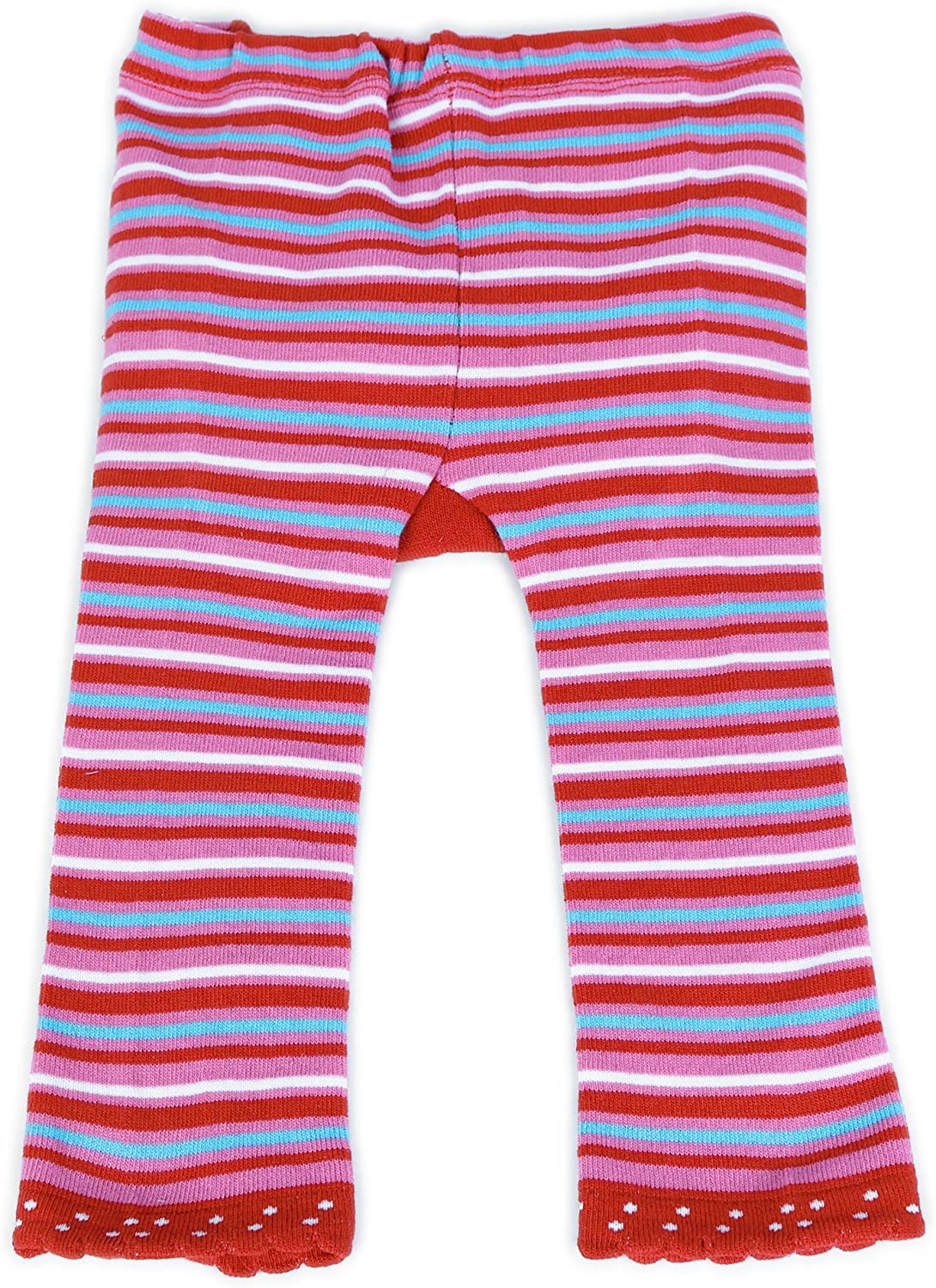 Girls and Boys Designs Baby /& Toddler Wooly Leggings by Dotty Fish 6-12 months 12-24 months /& 24+ months