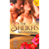The Sheikh's Reluctant Queen: The Sheikh's Destiny (Desert Knights, Book 3) / Defying her Desert Duty / One Night with the Sheikh (Mills & Boon M&B)