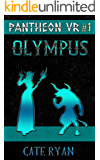 Olympus (Pantheon VR #1)