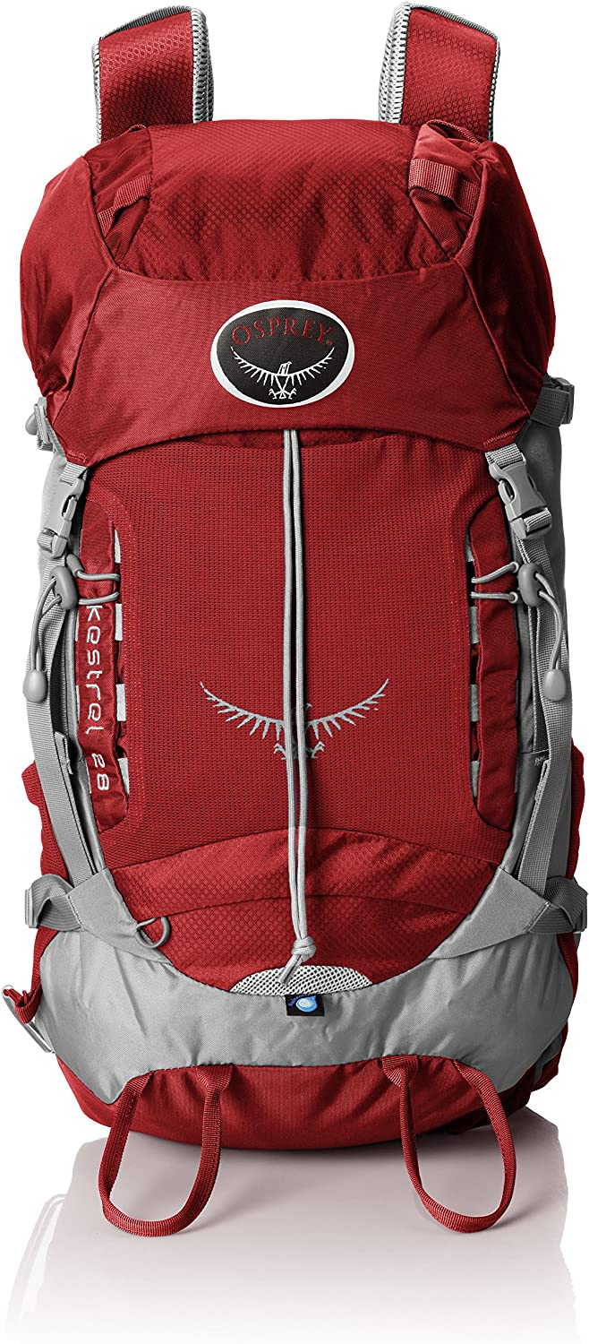 Osprey Packs Kestrel 28 Backpack