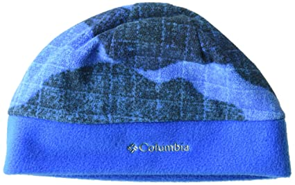 d5572d9371711 Image Unavailable. Image not available for. Colour  Columbia Kids   Baby  Big Fast Trek II Hat ...