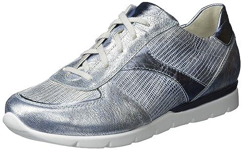 Semler Damen Nelly Sneakers