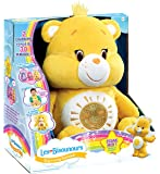 Care Bears Funshine Sing-a-Long Plush Toy