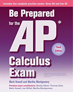 Rogawskis calculus for ap early transcendentals jon rogawski be prepared for the ap calculus exam fandeluxe Choice Image