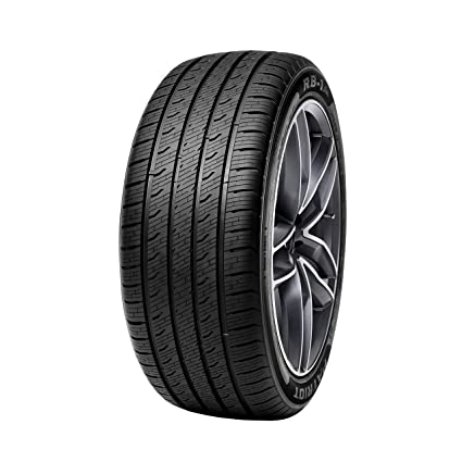 Patriot Tires Patriot Rb 1 Touring Radial Tire 225 40zr18 92w