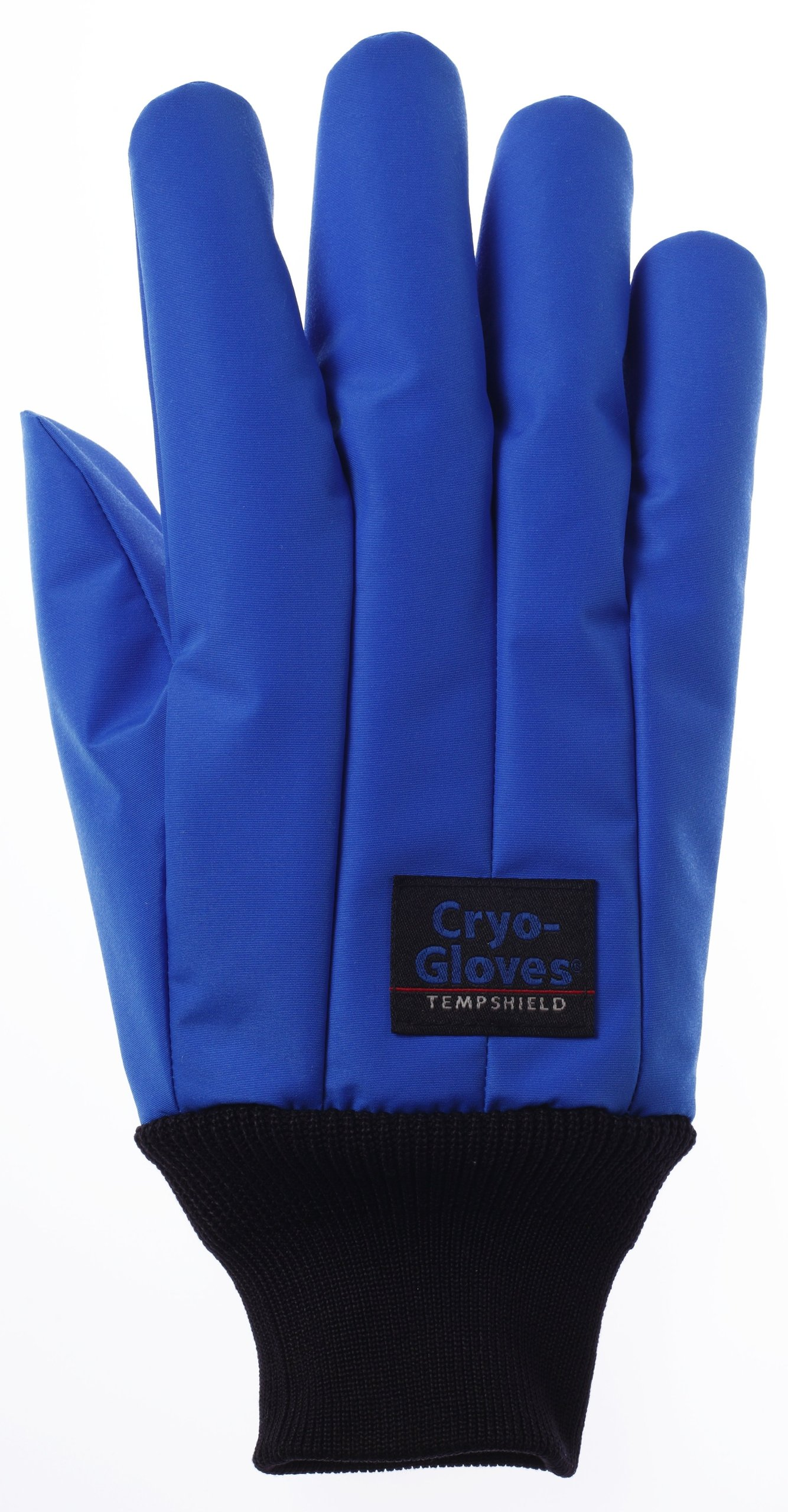 Cryo-Gloves WRM Cryogenic Gloves, Wrist Length, Medium