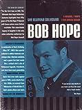 Best of Bob Hope [DVD] [2004] [Region 1] [US Import] [NTSC]