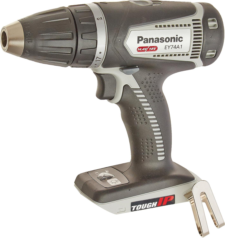 Panasonic EY74A1X Cordless Drill