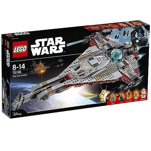 Comparateur de prix 100% LEGO ! - Pricevortex
