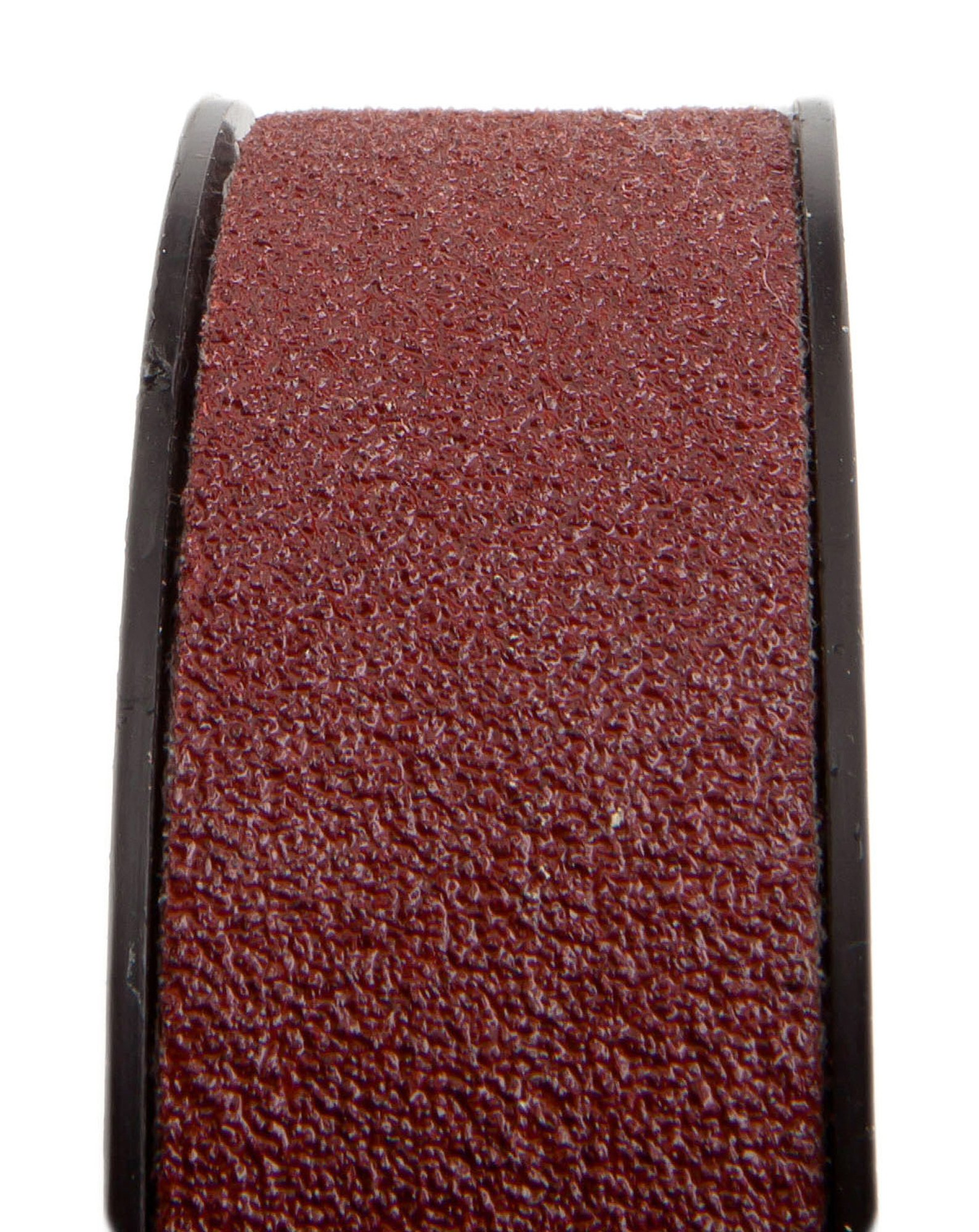 Forney 71803 Emery Cloth, 80-Grit, 1-Inch-by-10-Yard Bench Roll by Forney (Image #3)