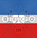 FREEDOM【通常盤】