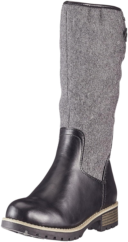 Jana Sacs Et 26600 Bottes Chaussures Femme qwq4zxf