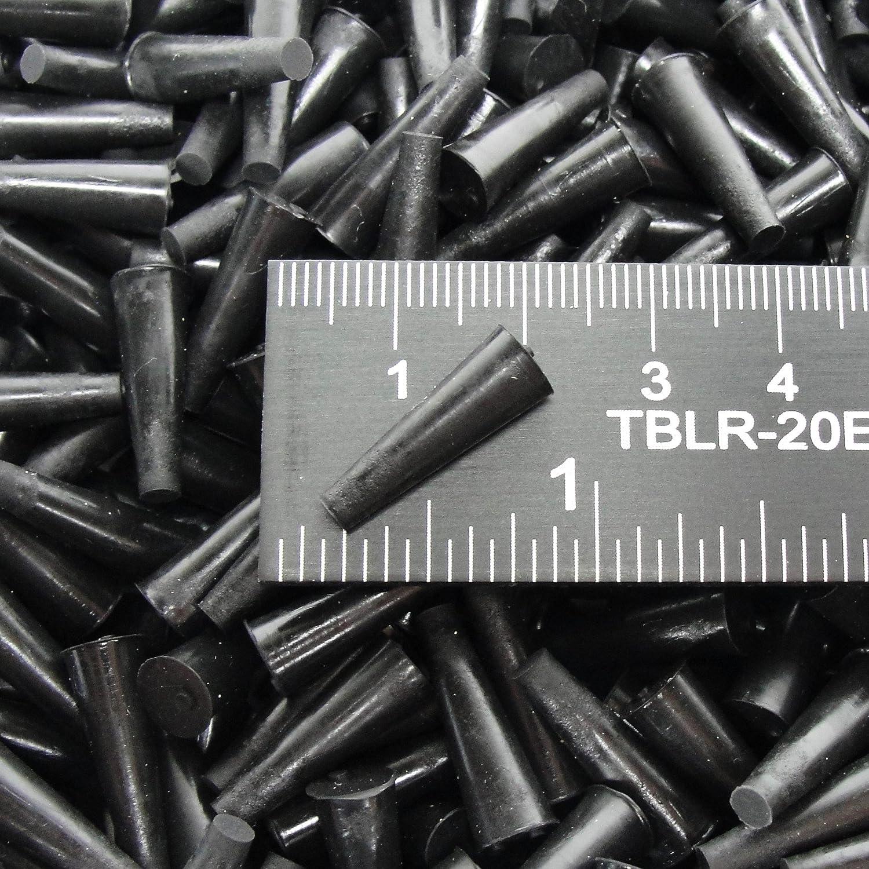 """5 High Temp Powder Coating Blue Polyester Masking Tape Sizes 3//8/"""" Thru 1-1//8/"""""""