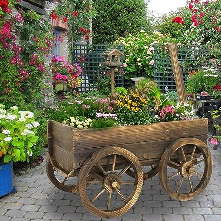 Top Outdoor Decor Garden Guide Details @house2homegoods.net