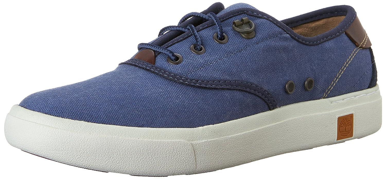 Timberland Amherst Fashion - Zapatillas para Mujer f70e3daa79