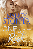 One Last Risk: A Small-Town Romance (Oak Grove series Book 1)