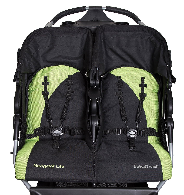 Kelty Backpack Stroller Recall