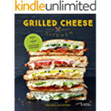 Grilled Cheese Kitchen: Bread + Cheese + Everything in Between