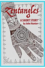 Zentangles, a Short Story (Aisle Seat) Kindle Edition
