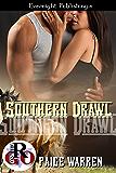 Southern Drawl (Bryson Corners Book 2)
