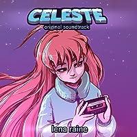 Celeste (Original Soundtrack)