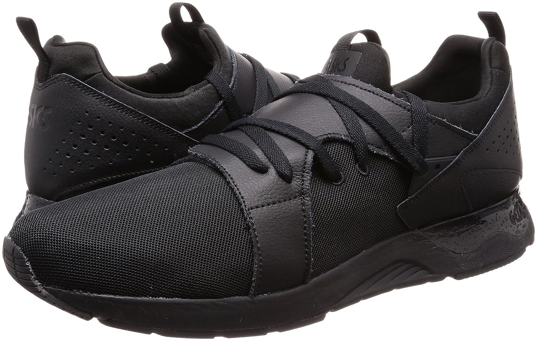 ASICS Gel-Lyte V Sanze H8h4l-9090 Chaussures de Cross Mixte Adulte