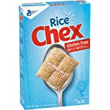 Rice Chex Cereal, Gluten-Free Cereal, 12 oz
