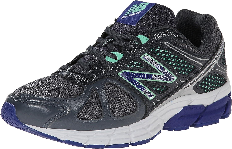 New Balance Women s W670V1 Running Shoe