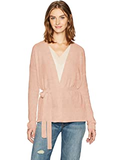6b7bc86ce4ce8 Lucky Brand Women s Ditsy Floral Top at Amazon Women s Clothing store