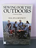Sewing for the Outdoors: A Seamster's Guide