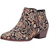 b6c9fb5a1a597 Sam Edelman Women s Petty Ankle Boot