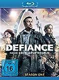Defiance - Staffel 1 [Blu-ray]