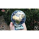 Solar System AR - myARgalaxy Augmented Reality cards