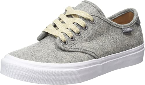 Vans Damen Camden Deluxe Sneaker