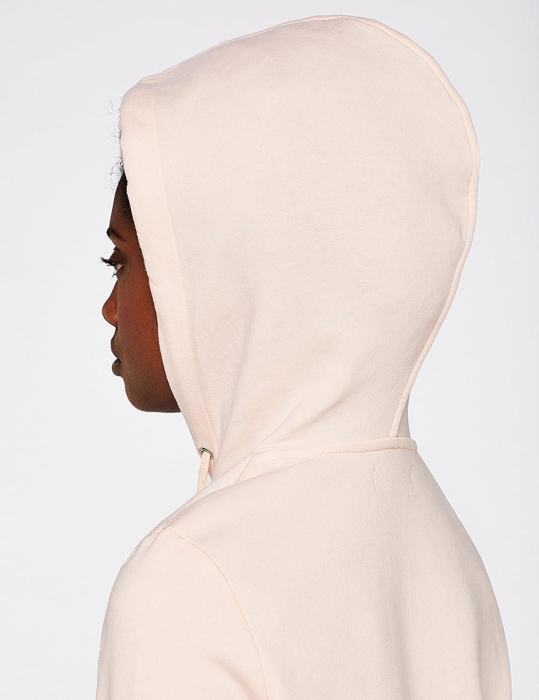 Marque MERAKI Sweat-Shirt /À Capuche Femme
