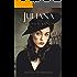 Juliana:: Book 1 (Juliana Series)