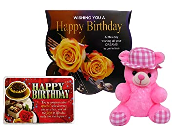 Buy Siddhi Gifts Birthday For Wife